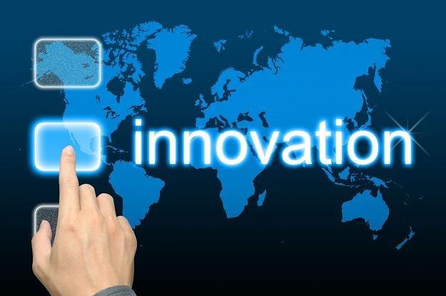 Szansa dla innowacyjnych firm /©123RF/PICSEL
