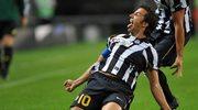 Szansa dla Lecha. Juventus częściowo rezerwowy