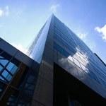 Szansa na rekordową liczbę transakcji na rynku nieruchomości komercyjnych