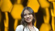 """""""Szansa na sukces. Eurowizja 2020"""": Alicja Szemplińska pojedzie na Eurowizję z piosenką """"Empires""""!"""