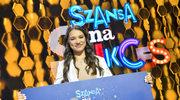 """""""Szansa na sukces. Eurowizja 2020"""" dała TVP2 pozycję lidera rynku"""