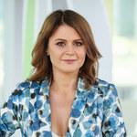 """""""Szansa na sukces. Eurowizja 2020"""": Kasia Dereń w finale! Kim jest?"""