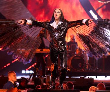 """""""Szansa na sukces. Eurowizja 2020"""": Kto zaśpiewa w pierwszym odcinku? [TRANSMISJA, WYNIKI]"""