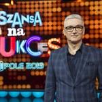 """""""Szansa na sukces. Opole 2019"""" hitem TVP. Ile osób oglądało program?"""