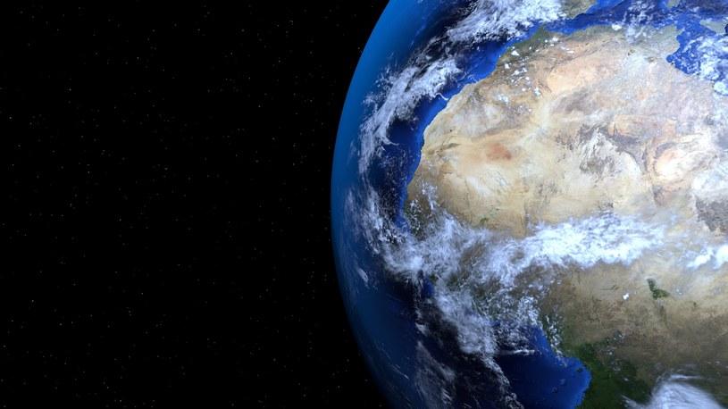 Szanse, że globalne ocieplenie uda się zatrzymać na poziomie 1,5 st. Celsjusza są bardzo małe /pixabay.com