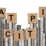 Szara strefa wzrośnie, a luka podatkowa CIT będzie większa