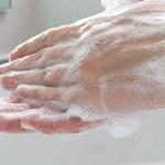 Szare mydło i jego nietypowe zastosowania