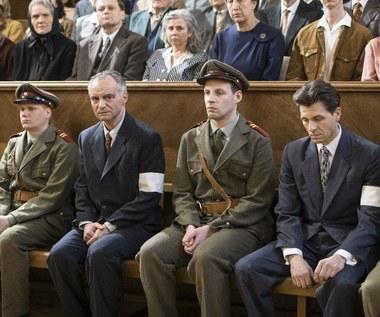 """""""Szarlatan"""": Zachodni krytycy bez entuzjazmu o najnowszym filmie Agnieszki Holland"""