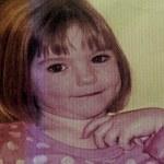 Szczątki dziewczynki w walizce. To zaginiona Madeleine McCann?
