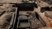 Szczątki Urszuli Kochanowskiej odkryte w Świeciechowie?