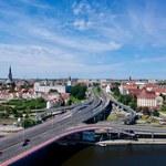 Szczecin - Kopenhaga. Nowe połączenie lotnicze
