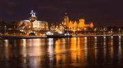 Szczecin na weekend. Największe atrakcje miasta