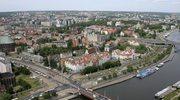 Szczecin: Nowa firma w SSE