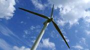 Szczecin: Nowe miejsca pracy przy produkcji wiatraków