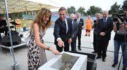 Szczecin: Otwarcie Centrum Dialogu Przełomy