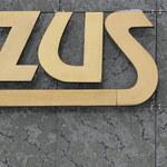 Szczecin:  Prezes ZUS skazany na więzienie