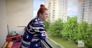 Szczecin: Właściciel nęka mieszkankę. Gmina nie ma dla niej lokalu socjalnego
