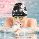 Szczeciński Otylia Swim Cup już w weekend. Rywalizować będzie 900 pływaków
