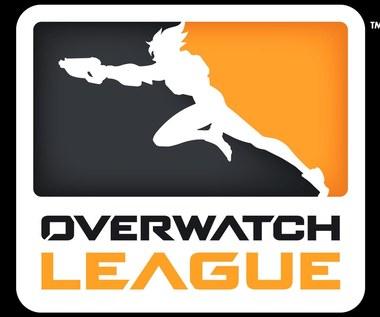 Szczegóły na temat tegorocznej ligi Overwatch
