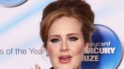 Szczegóły nowego związku Adele