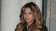 Szczegóły porodu Beyonce