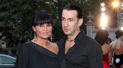 Szczegóły ślubu Iwony Pavlović