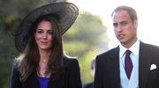 Szczegóły ślubu księcia Williama
