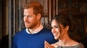 Szczegóły ślubu Meghan Markle i księcia Harry'ego