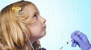 Szczepienia: Czy są dobre dla mojego dziecka
