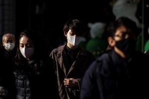 Szczepienia. Japonia wypłaci odszkodowania za skutki uboczne
