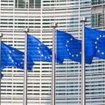 Szczepienia. Jest porozumienie pomiędzy Unią Europejską i AstraZenecą