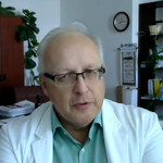 Szczepienia powinny być obowiązkowe? Prof. Flisiak: Jestem absolutnie przeciwny