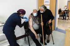 Szczepienia preparatem firmy AstraZeneca. Decyzja Cypru i Portugalii