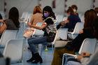 Szczepienia w Hiszpanii: Dopuszczono możliwość przyjmowania tylko jednej dawki