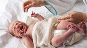 Szczepienia w pierwszej dobie życia – które i dlaczego są konieczne?