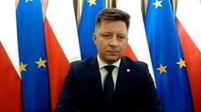 Szczepienia w Polsce. Dworczyk podał najnowsze dane