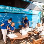 Szczepienia w Polsce. Ponad 18 mln osób w pełni zaszczepionych przeciw COVID-19
