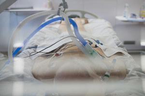 Szczepienia w USA: Lekarz zapowiedział, że nie będzie leczył niezaszczepionych pacjentów