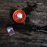 Szczepionka na uzależnienie od opioidów i heroiny