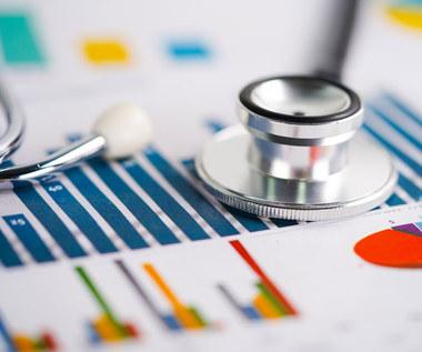 Szczepionka Pfizera zaszkodziła polskim spółkom medycznym