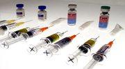 Szczepionka przeciwko rakowi płuc