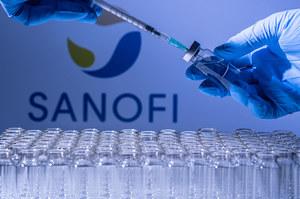 Szczepionka Sanofi i GlaxoSmithKline. Co to za preparat?