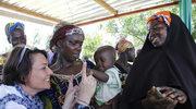Szczepionki dla dzieci