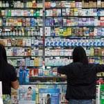 Szczepionki na koronawirusa nie kupimy w aptece