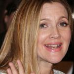 """Szczera Drew Barrymore: """"Jestem złą aktorką"""""""