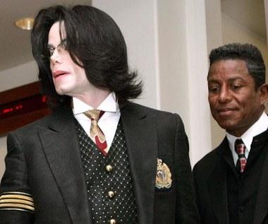 """Szczerość brata Michaela Jacksona: """"Z tego co słyszałem..."""""""