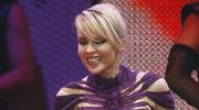 Szczery wywiad z Kylie Minogue