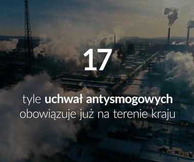 """""""Szczerze o pieniądzach"""": Proekologiczne zmiany w Małopolsce"""