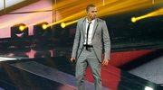 Szczęście Chrisa Browna
