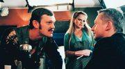 """""""Szczęśliwego Nowego Jorku"""": Przebojowa komedia i egzystencjalny dramat"""